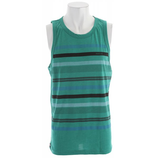 Matix Methods Premium Tank Top