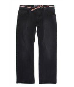 Matix Mike Mo Jeans
