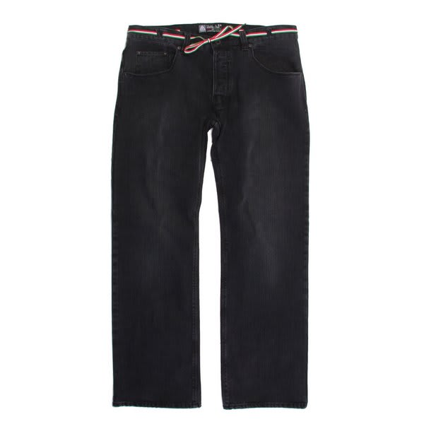 Matix Mike Mo Jeans