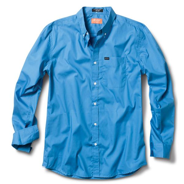 Matix Milling L/S Shirt