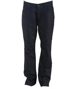 Matix Miner Classic Straight Jeans