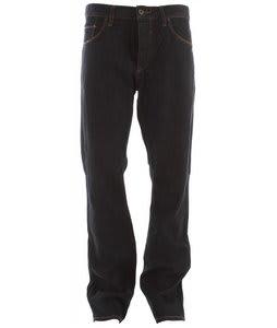 Matix Miner Jeans