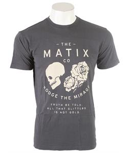 Matix Mirage T-Shirt