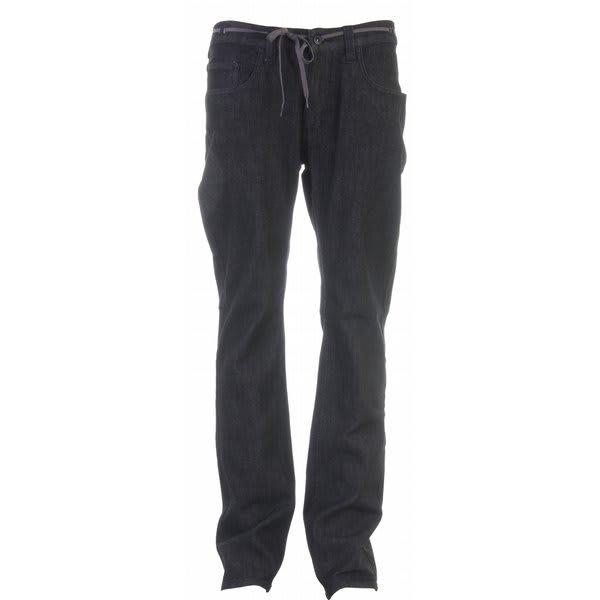 Matix MJ Jeans