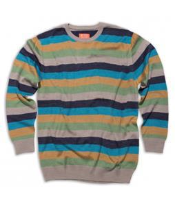 Matix MJ Classic Sweater