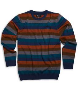 Matix Mj Classic Sweatshirt