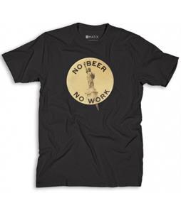 Matix Mo T-Shirt
