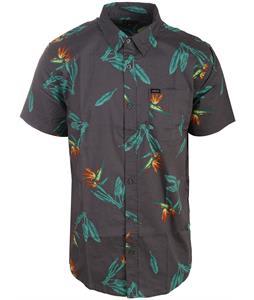 Matix Mod Paradise Woven Shirt