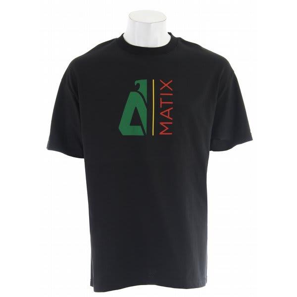 Matix Monocut T-Shirt