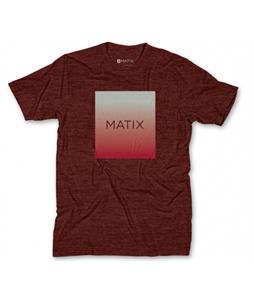 Matix Monoset Lowlands T-Shirt