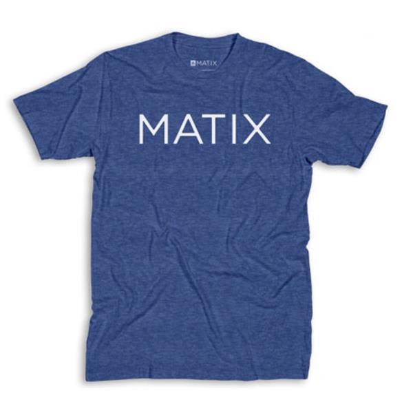 Matix Monoset S15 T-Shirt