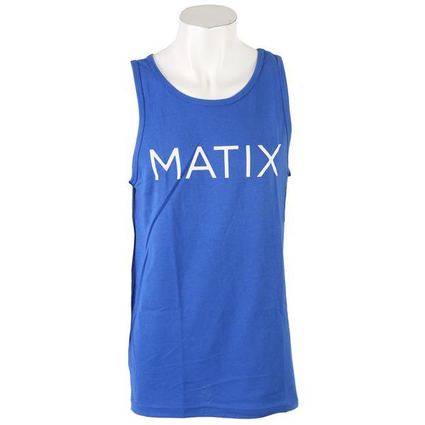 Matix Monoset Tank Top