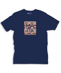 Matix Monostack F14 T-Shirt