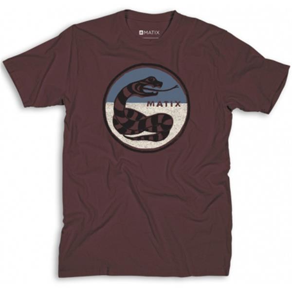Matix Monteverde T-Shirt