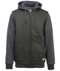 Matix Morris Asher Jacket