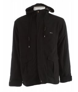 Matix Mueller Fleece Jacket