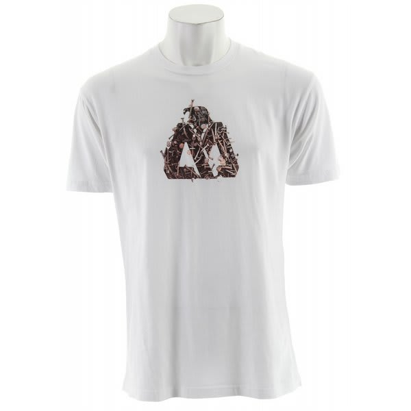 Matix Nails T-Shirt