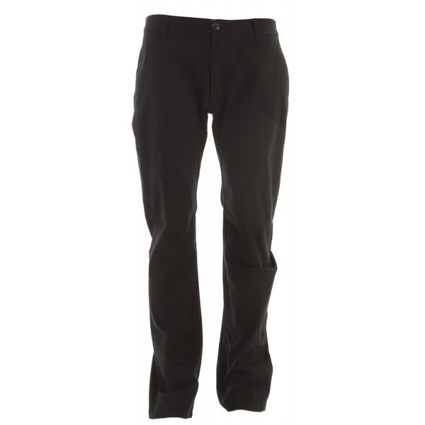 Matix Nexus Pants