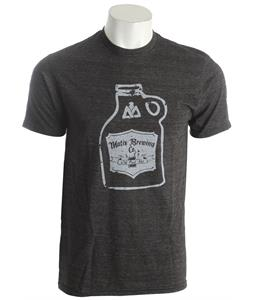 Matix Oil Pale Ale T-Shirt