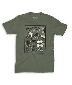 Matix Osa T-Shirt