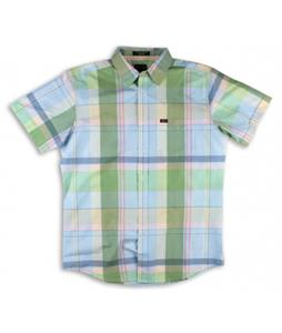 Matix Pastelo Shirt