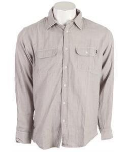 Matix Pico Rivera Shirt