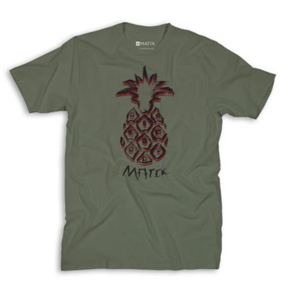Matix Pina T-Shirt