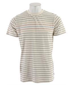 Matix Prime Stripe Shirt