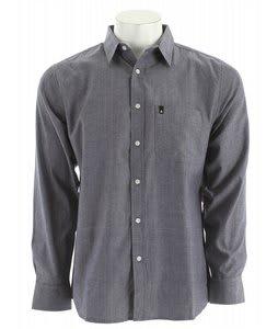 Matix Professor X Shirt