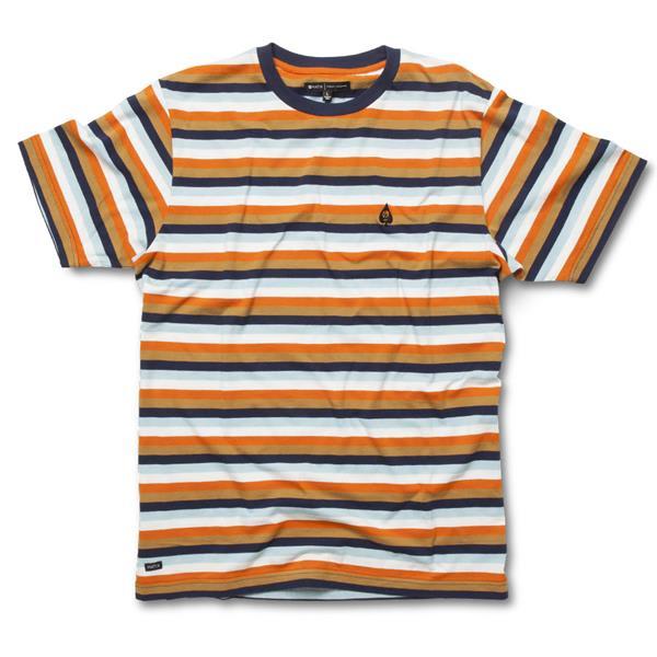 Matix Rascal Crew Shirt