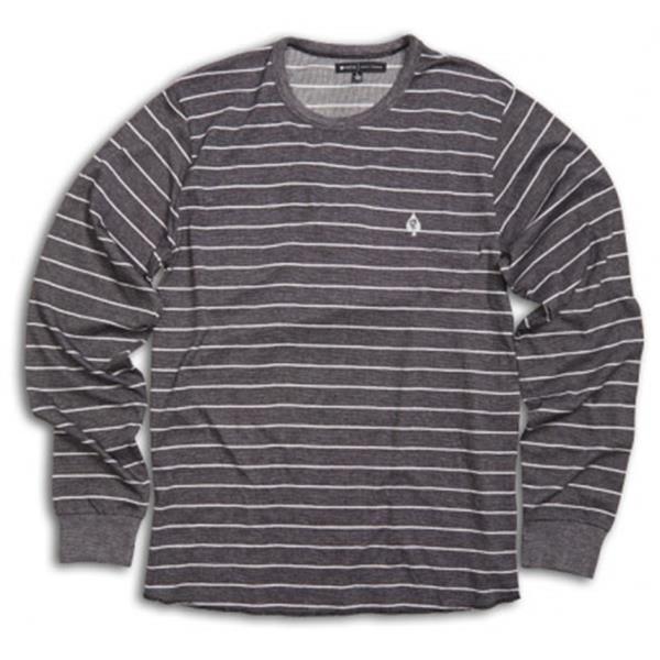 Matix Rayburn Sweatshirt