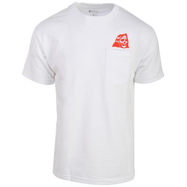 Matix Reaper T-Shirt