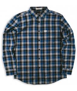 Matix Robinson Shirt