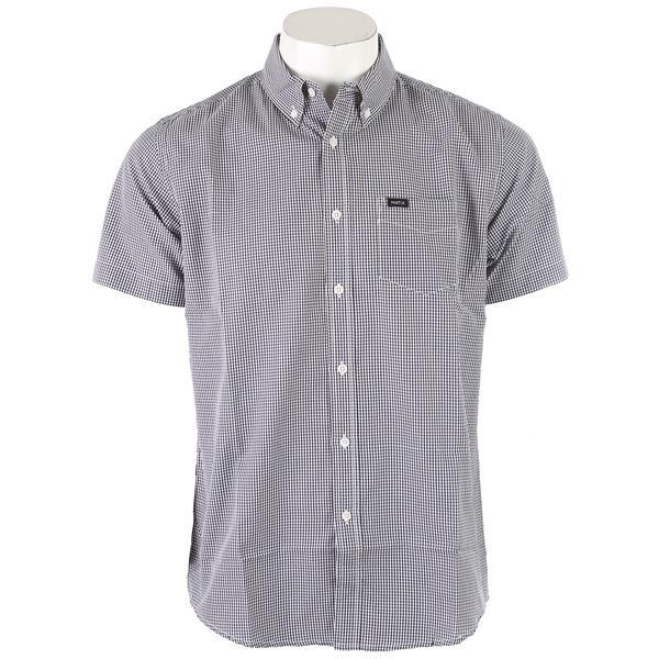 Matix Rodzy Shirt