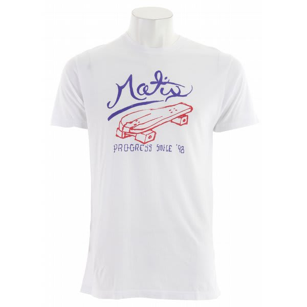 Matix Salty T-Shirt