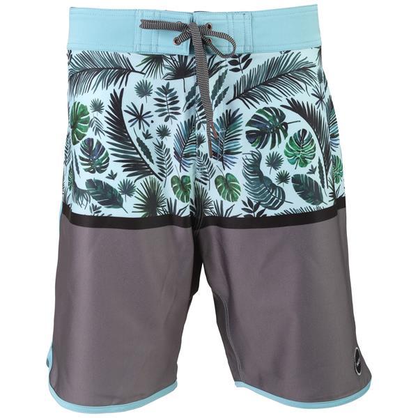 Matix San Juan Boardshorts