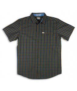 Matix Simian Shirt