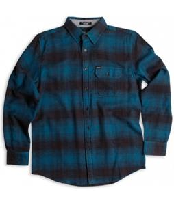 Matix Sleepy Flannel