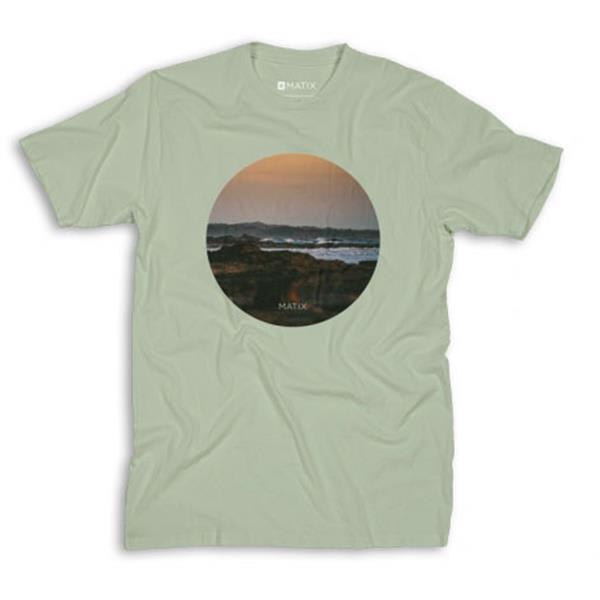 Matix Solstice T-Shirt