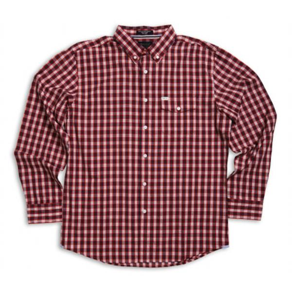 Matix Sonny L/S Shirt