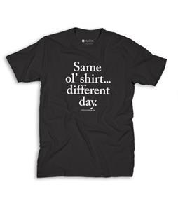 Matix SOSDD T-Shirt