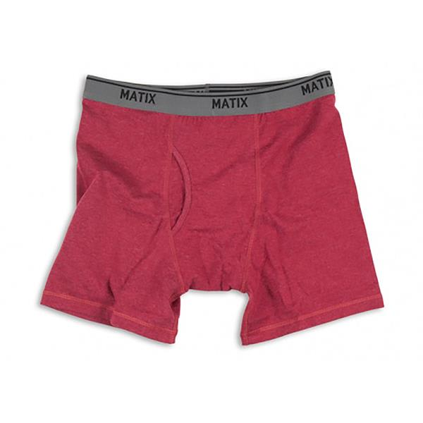 Matix Standard Boxers