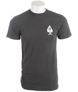 Matix Stoneheart T-Shirt
