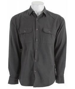 Matix Stotle Flannel Shirt
