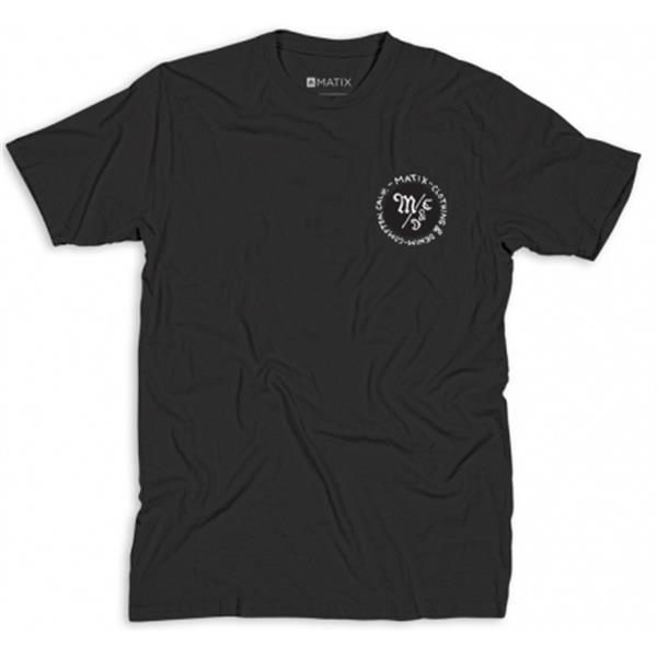 Matix Super Deluxe T-Shirt