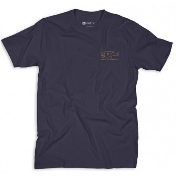 Matix Support T-Shirt