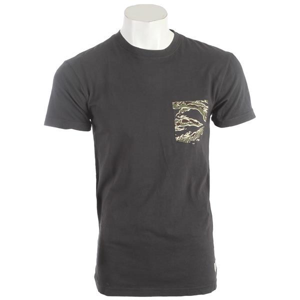 Matix Surplus Pocket Shirt