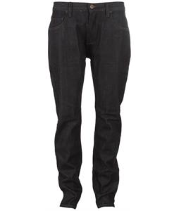 Matix Surveyor Jeans