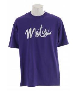 Matix Swell T-Shirt