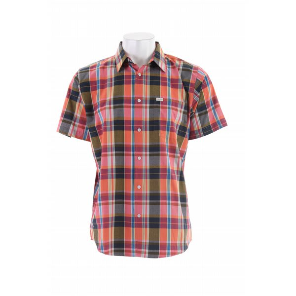 Matix Tadinis Shirt